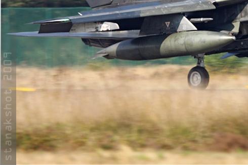 Photo#4609-3-Panavia Tornado IDS(T)