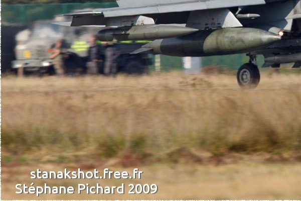 Photo#4611-3-Panavia Tornado IDS