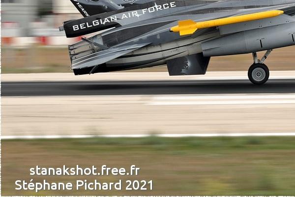 Photo#4619-3-Dassault Mirage F1CR