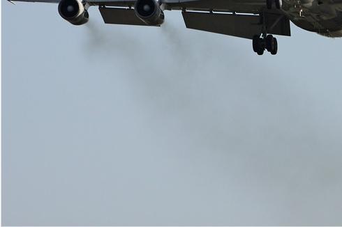 Photo#4633-3-Boeing E-3A Sentry