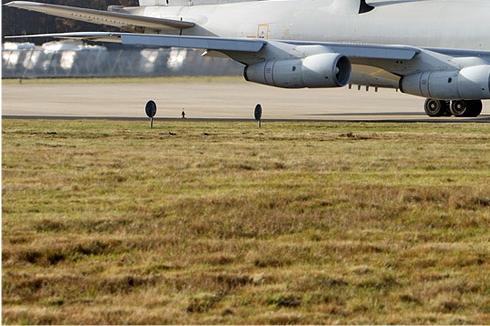 Photo#4635-3-Boeing E-3A Sentry