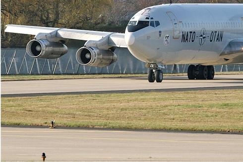 4637d-Boeing-CT-49A-NATO-OTAN