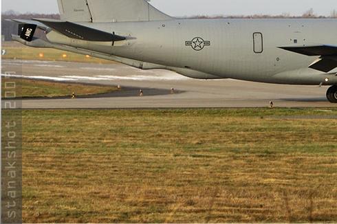 Photo#4641-3-Boeing KC-135R Stratotanker
