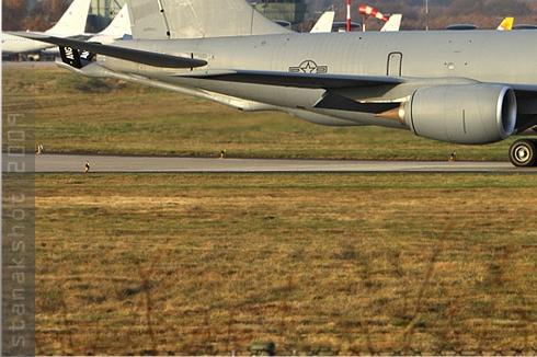 Photo#4643-3-Boeing KC-135R Stratotanker