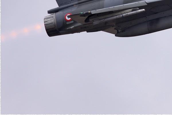 Photo#4646-3-Dassault Mirage 2000N