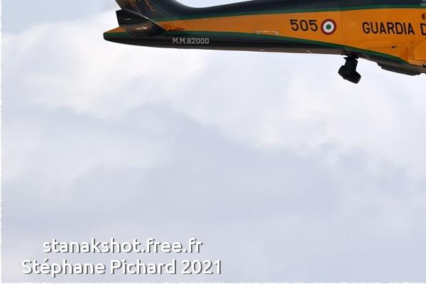 Photo#4647-3-Dassault Mirage 2000N
