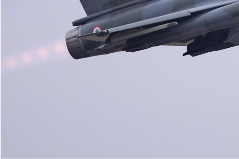 Photo#4649-3-Dassault Mirage 2000N