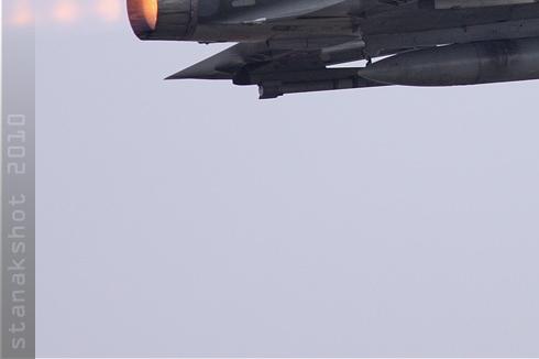 Photo#4650-3-Dassault Mirage 2000N