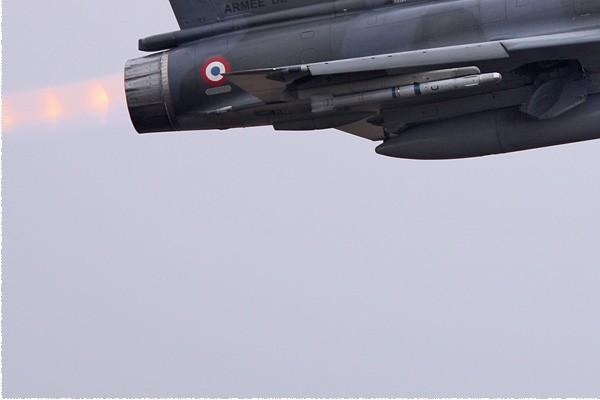 Photo#4653-3-Dassault Mirage 2000N