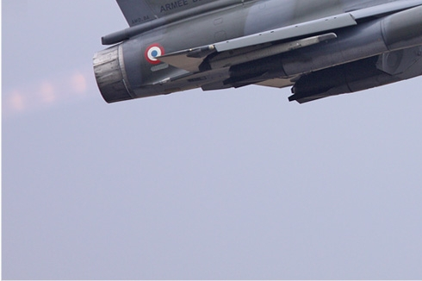 Photo#4655-3-Dassault Mirage 2000N