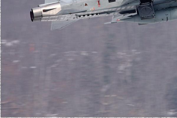Photo#4662-3-Northrop F-5E Tiger II