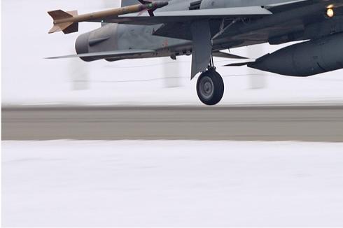 Photo#4666-3-Northrop F-5E Tiger II