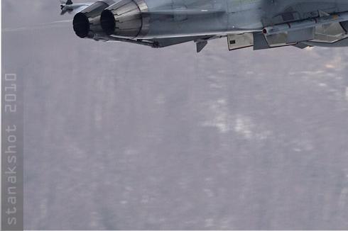 Photo#4681-3-McDonnell Douglas F/A-18C Hornet