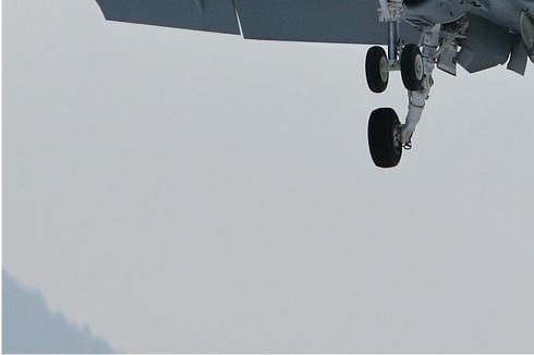 Photo#4684-3-McDonnell Douglas F/A-18C Hornet