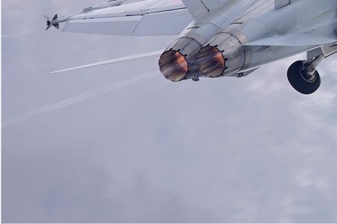 Photo#4686-3-McDonnell Douglas F/A-18C Hornet