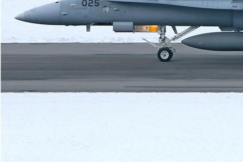Photo#4688-3-McDonnell Douglas F/A-18C Hornet