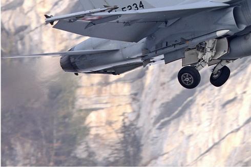 Photo#4689-3-McDonnell Douglas F/A-18D Hornet