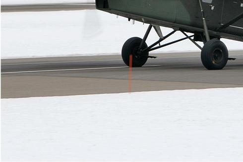 Photo#4691-3-Pilatus PC-6/B2-H2M Turbo Porter