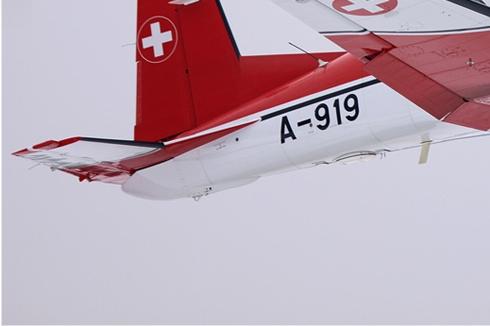 Photo#4692-3-Pilatus PC-7 Turbo Trainer