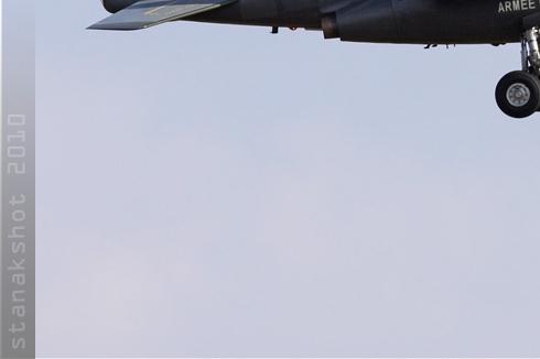 Photo#4694-3-Dassault-Dornier Alphajet E