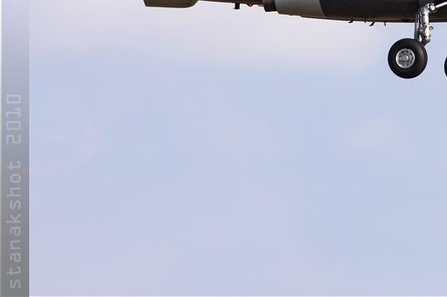Photo#4699-3-Dassault-Dornier Alphajet E