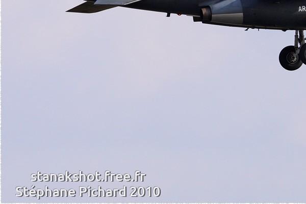 Photo#4700-3-Dassault-Dornier Alphajet E