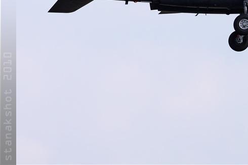 Photo#4702-3-Dassault-Dornier Alphajet E