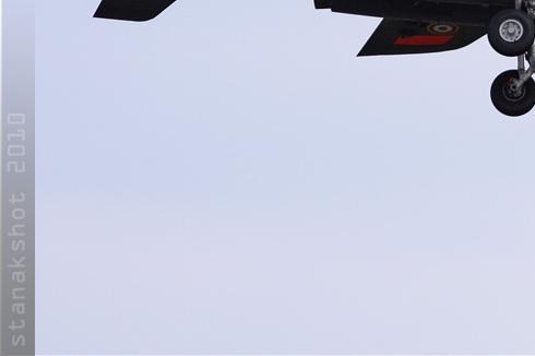 Photo#4704-3-Dassault-Dornier Alphajet E