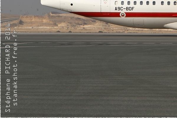 Photo#4714-3-BAE Systems Avro RJ85