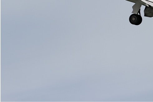 Photo#4720-3-Dassault Falcon 900