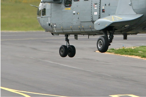 Photo#4722-3-Eurocopter AS332M Super Puma
