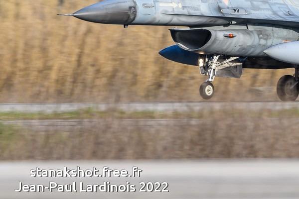 Photo#4723-3-Dassault Mirage 2000N