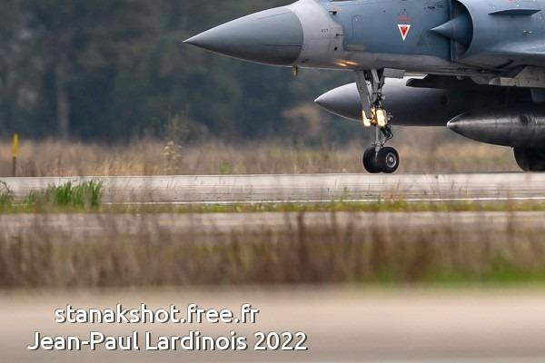 Photo#4724-3-Dassault Mirage 2000N