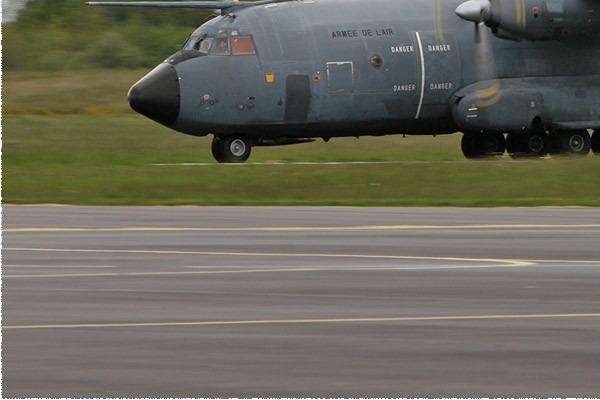 Photo#4727-3-Transall C-160R