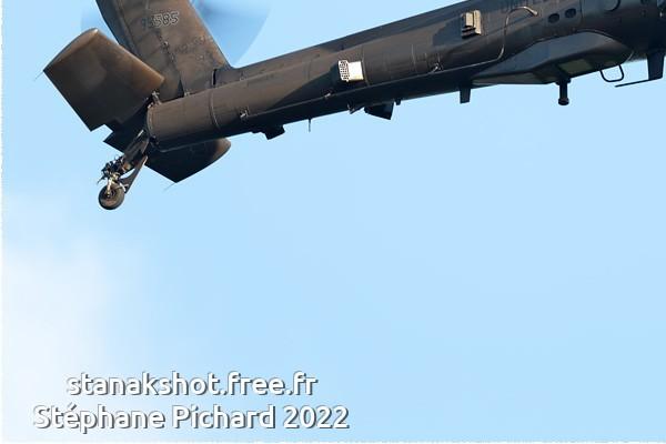 Photo#4729-3-Transall C-160R