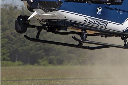 Photo#4730-3-Eurocopter EC135T2