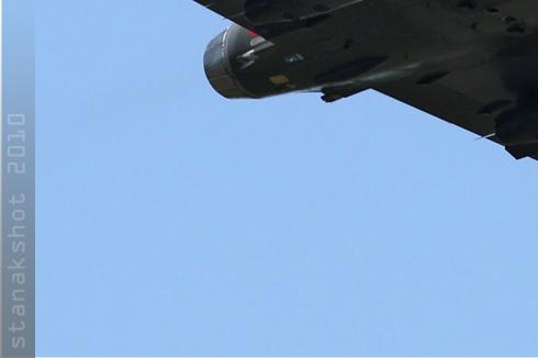 Photo#4732-3-Dassault Mirage 2000D