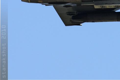 Photo#4733-3-Dassault Mirage 2000D