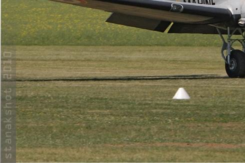 Photo#4742-3-Douglas C-53D Skytrooper