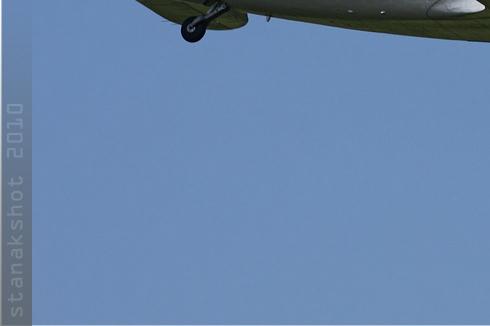 Photo#4743-3-Douglas C-47B Skytrain