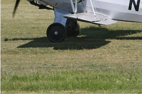 Photo#4747-3-Focke-Wulf Sk12 Stieglitz