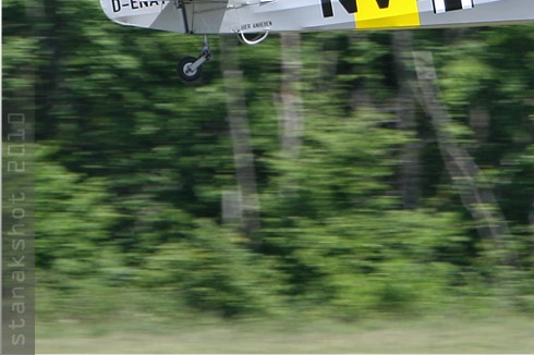 Photo#4748-3-Focke-Wulf Sk12 Stieglitz