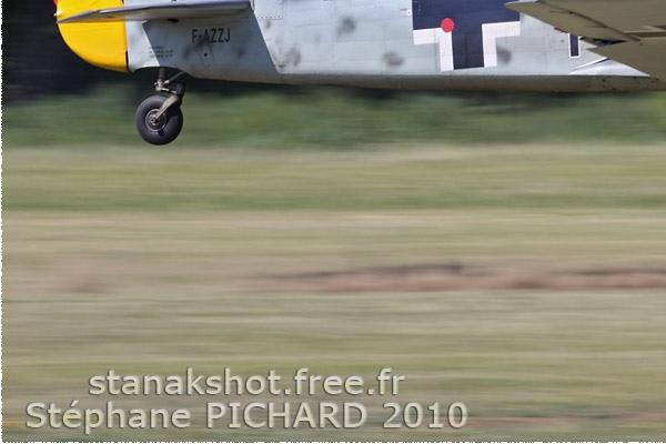 4749d-Flugwerk-Fw-190A-8-France
