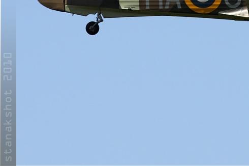 Photo#4754-3-Hawker Hurricane XII