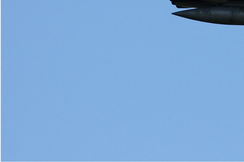 Photo#4768-3-Dassault Rafale M