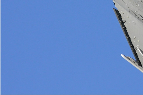 Photo#4769-3-Dassault Rafale C