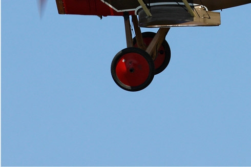 4773d-Royal-Aircraft-Factory-SE.5A-France