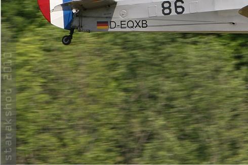 Photo#4775-3-Stampe-Vertongen SV-4C
