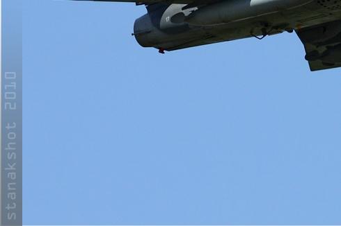 Photo#4776-3-Dassault Super Etendard