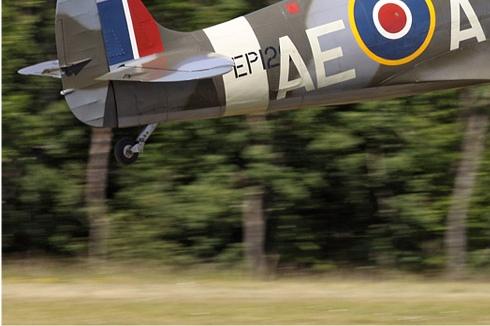 Photo#4780-3-Supermarine Spitfire LF5B